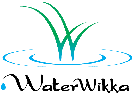 WaterWikka Natural Product for Water Conservation
